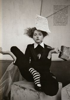 #lily cole