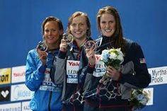 Risultati immagini per Le foto delle atlete americane per le olimpiadi 2016