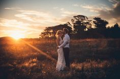 australian Country Wedding | Rustic-Australian-Wedding-at-Cafe-321-Learmonth-Jim-Pollard-Goes-Click ...