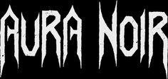 Aura Noir - Encyclopaedia Metallum: The Metal Archives