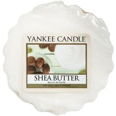 yankee-candle-wax-melt-tart-shea-butter-s.jpg (300×300)