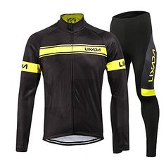 6c3dc7e9e 14 Best Cycling Jackets images in 2018 | Cycling outfit, Jackets ...