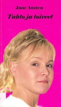 Tahto ja toiveet | Kirjasampo.fi - kirjallisuuden kotisivu Best Novels, Jane Austen, Gentleman, Lady, Gentleman Style