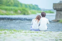 Haruki×Mayu | 京都のカップル | Lovegraph(ラブグラフ)カップルフォトサイト