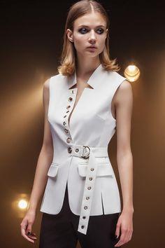Peplum Dress, Dresses, Fashion, Clothing, Jacket, Vestidos, Moda, Fashion Styles, Dress