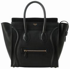 CELINE,Bag,2013【楽天市場】