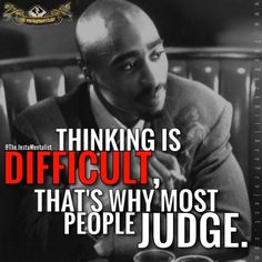 Thug Quotes, Tupac Quotes, Rap Quotes, Sensible Quotes, Important Quotes, Quotes About Haters, Tupac Pictures, Fake Friend Quotes, Hip Problems