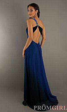 Affordable Evening Dresses, Formal Gowns (Selection, FastShip ...