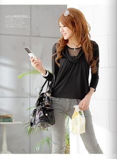 women clothes fashion Photo