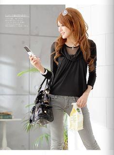 women clothes fashion Photo