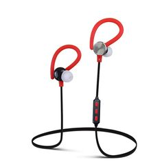 >> Click to Buy << 3D Stereo Wireless Bluetooth Headphone Sport Runner Sweatproof Headphones with Micophone for Phone Pc Music Player Notebook #Affiliate