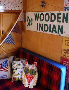 44cb14c44f5d35ba32a40287b820021c camper vintage canned ham shasta astrodome 16 sc floorplan with rear bathroom shasta 16sc Shasta 16 Rust at eliteediting.co