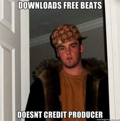 http://flstudiokits.soundkitking.com #soundkitsformaschine #soundpacksforsale #hiphopsoundkits #hiphopdrumpacks
