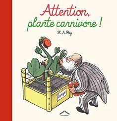 Attention, Plante Carnivore !, http://www.amazon.fr/dp/2878337247/ref=cm_sw_r_pi_awdl_xs_NLM0ybZ1E4D93