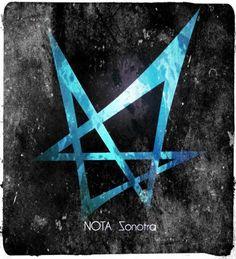Nota Sonotra - Tu Cuerpo - Rock Music Video - BEAT100
