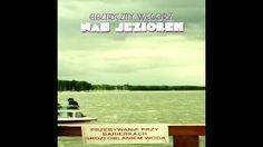 Elektryczny Węgorz - Szczęście (Nad jeziorem) - YouTube