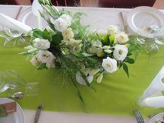 Bouquet Camille