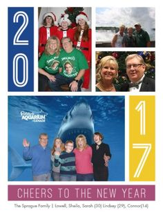 Sams Club Photo Cards > Product Details | Christmas Cards ...