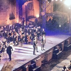 #Repost from @gia_76 with @ig_saveapp. #ilvolo Pompei Beautiful