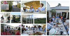 La Vierge Wines Address: , Hemel-en-Aarde Valley Road, Hermanus Tel: 283 313 0130 Email: uschi@lavierge.co.za