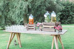 www.friedatheres.com wp-content uploads 2016 03 Drink-Station-Hochzeit-1.jpg