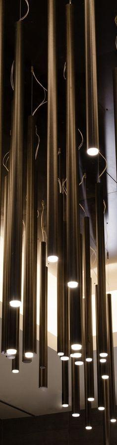 RBarnes_PacificPlace_Cafe_lighting_18-20140225.jpg