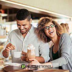 Sorridi alla vita e vivila fino in fondo Scrivi qui sotto un tuo commento  #mlm #business #networker #networkmarketing #palestranetworker