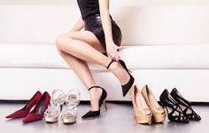 Latest High Heels Fashion Trends 2016-2017 (19) - StyleCollectx