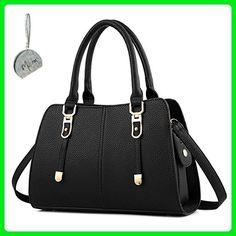 59d76c73c34 Two Arrow Luxury Handbags Women Bags Ladies Large Designer 2017 Shoulder  Bag Women Fashion Pu Leather Sac A Main Femme De Marque