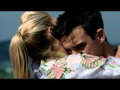 Robbie Williams - Eternity / respect to the style professionals worked on this video