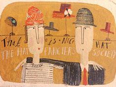 angela_smyth--Hat Fanciers