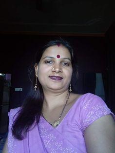 Vidya Balan Hot, Indian Natural Beauty, Beautiful Women Over 40, Aunty In Saree, Saree Photoshoot, Most Beautiful Indian Actress, India Beauty, Indian Actresses