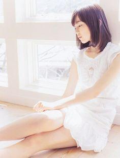 【乃木坂46】あかんっていくちゃん天使すぎるであかんって : 乃木坂46まとめ 乃木仮めんばー