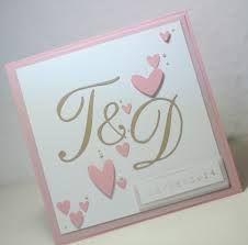 Einladungskarten Hochzeit Basteln   Google Suche. Bildergebnis Für Stempel  Cameo