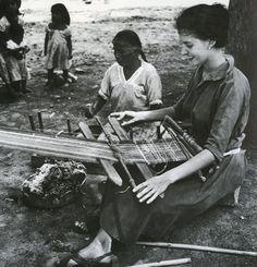 Sheila Hicks, Beyond Craft