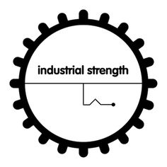 industrial strength - Google Search