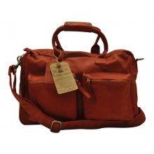 Cowboysbag The Bag Red Red, Bags, Fashion, Handbags, Moda, Dime Bags, Fasion, Totes, Hand Bags