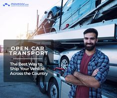 Open Car Transport is one of our most preferred car transport services. It allows convenient, economical, and hassle-free car shipping across the country. #OpenCarTransport #OnlineAutoDelivery #movecar #CarShippingCost #autotransportcarriers #autotransport #carshipping #CarShippingCost Move Car, Free Cars, Transportation, Country, Rural Area, Country Music
