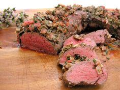 Beef Steak, Pork, Jaime Oliver, Danish Food, Bacon, Food And Drink, Snacks, Meat, Forslag