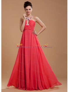 snazzy Evening Dresses in Maine   snazzy Evening Dresses in Maine   snazzy Evening Dresses in Maine