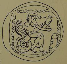 Ancient Persian drawings - Google Search