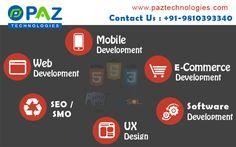 web design & development company in gurgaon.....