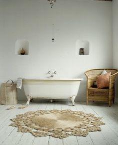 design homes, bathroom interior design, modern bathroom design, decorating bathrooms, bathrooms decor