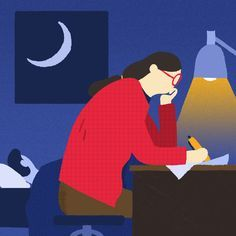 We are different people at different hours of the day, but an early bird isn't superior to a night owl. Click through.