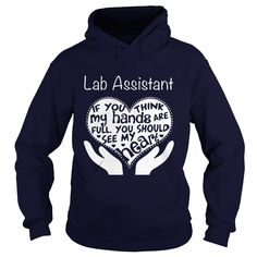 [Best name for t-shirt] LAB ASSISTANT  FULL OF LOVE  Shirt HOT design  How to ? 1. Select color 2. Click the ADD TO CART button 3. Select your Preferred Size Quantity and Color 4. CHECKOUT! If you want more awesome tees you can use the SEARCH BOX and find your favorite !!  Tshirt Guys Lady Hodie  SHARE and Get Discount Today Order now before we SELL OUT  Camping a jasmine thing you wouldnt understand keep calm let hand it tshirt design funny names lab assistant of love