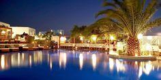 Small Luxury Hotels in Mykonos Greece | Luxury Hotel Mykonos Island