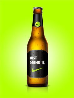 世界の大企業のビールパッケージ