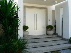 Casa de 4 ou + quartos à Venda, Lago Sul, Brasilia - DF - SHIS QI 11 - R$ 6.500.000,00 - 800m² - Cod: 66272