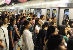 Travel in Delhi Metro might get costlier