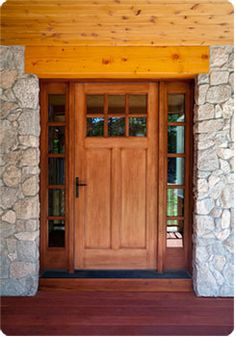 1000 images about therma tru doors on pinterest for Therma tru garage doors